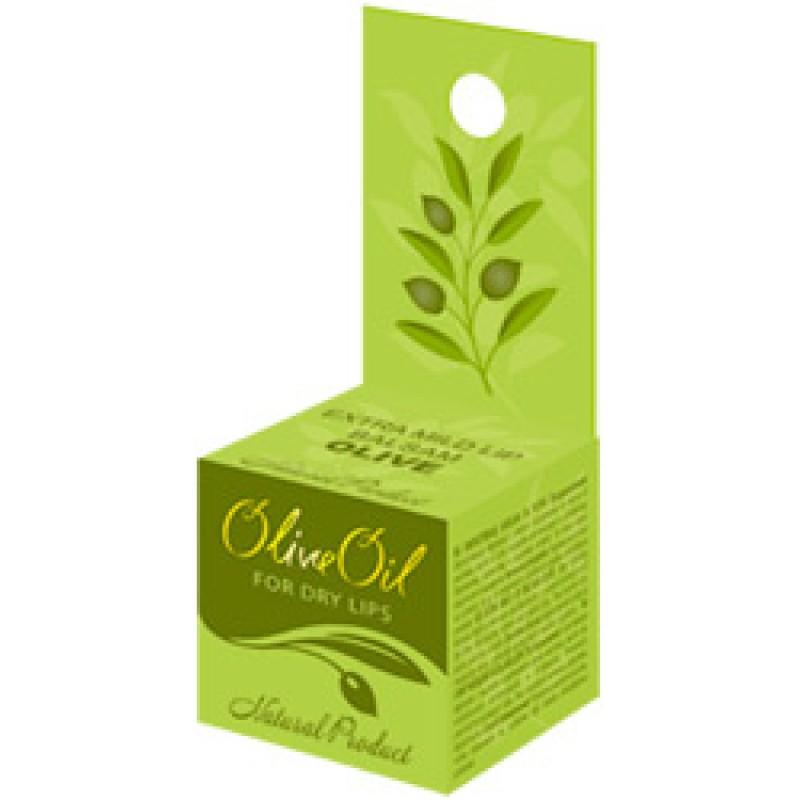 Бальзам для губ Olive 5 мл