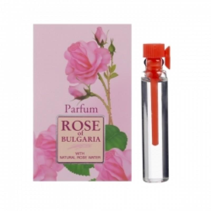 Духи Rose 2,1 мл
