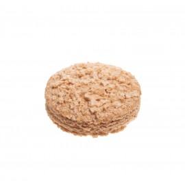 Міні-тортик Вафельний