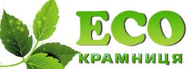ЕкоКрамниця